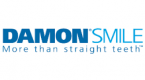 damon logo