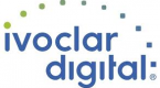 ivoclar logo