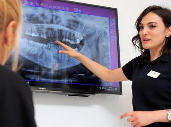 Bati Dental Clinic